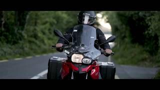 Ride Ireland & the Wild Atlantic Way with Celtic Rider