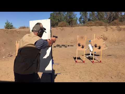 CA-IDPA-Shooters 11/18/2017