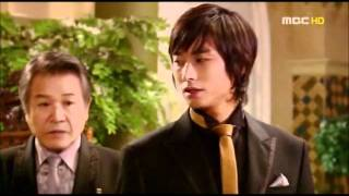 Video my love  Shin Goong download MP3, 3GP, MP4, WEBM, AVI, FLV Maret 2018