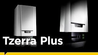 Remeha Tzerra Plus cv-ketel: met recht een echte plus!