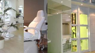 名古屋で展開する美容院 スタイル カウンシル 最新の技術とセンスで,あ...