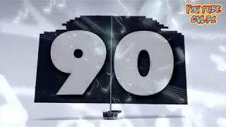 Скачать Самая Заводная песня Привет из 90 х Кавер от Тома и Крейзи Фрог