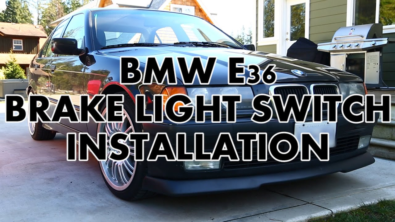 Wonderful Strat Wiring Mods Small How To Rewire An Electric Guitar Flat 3 Single Coil Pickups Strat Hss Wiring Old Excalibur Remote Start Installation BrownFree Tsb BMW E36 Brake Light Switch Replacement   YouTube