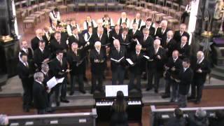 20121202 Konzert