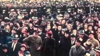 Glenn Miller Moonlight Serenade 16 9 HD Video 1940