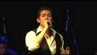 David Cavazos - Subito Latido (Planta De Luz)
