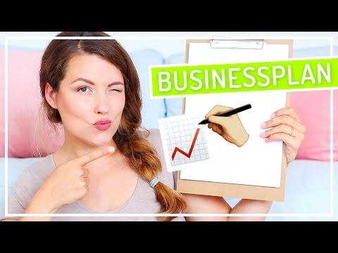 Richard branson business plan