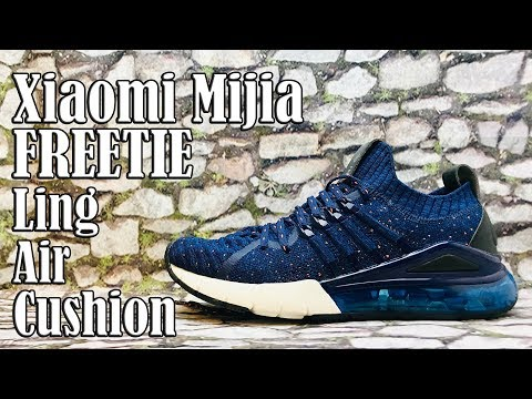 10-facts-about-xiaomi-mijia-freetie-ling-sneakers