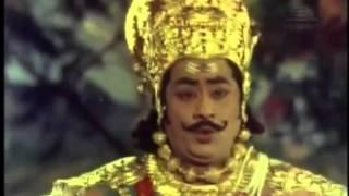 வென்றிடுவேன்-ventriduven Agathiyer film song..