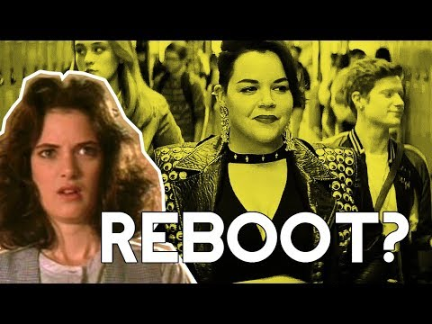 EVERYTHING THE HEATHERS REBOOT GOT WRONG