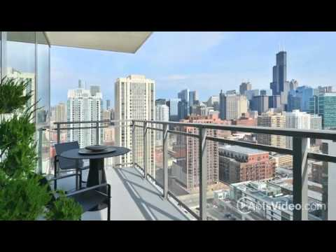 K2 Apartments In Chicago, Il