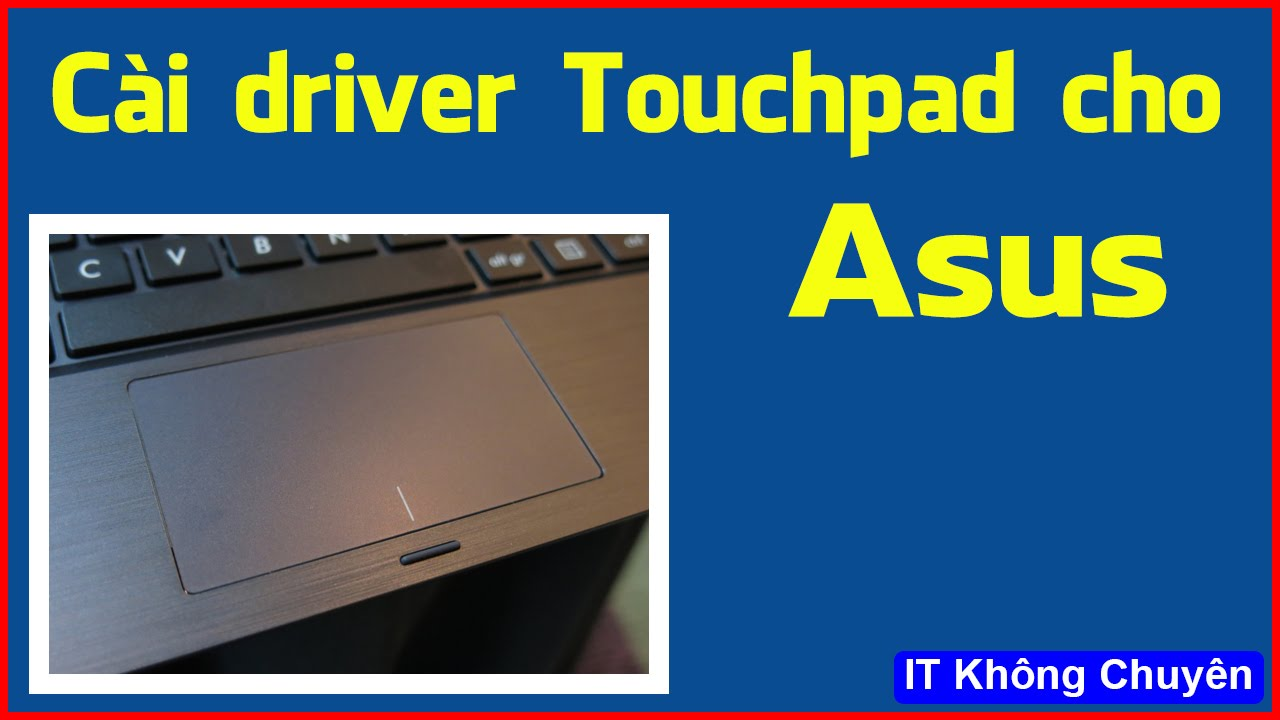 ASUS K43SD SYNAPTICS TOUCHPAD DOWNLOAD DRIVERS