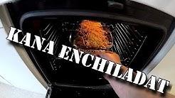 Kana Enchiladat