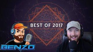 Benzo Effect - ViYoutube com