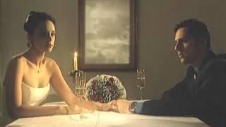 Stefan Banica Jr. - Te iubesc femeie