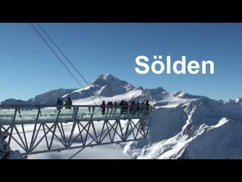 Слушать онлайн Solden - Я хочу к тебе feat. Горячий Шоколад Λ N T Λ R I U S радио версия