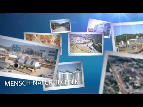 Industrie- und Gewerbeimmobilien der LEG Thüringen Version 2013