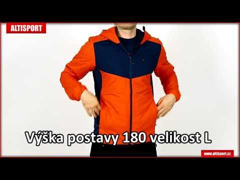 Salomon ProductSpecial Baffled Down Jacket YouTube