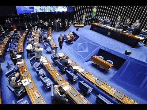 Senado aprova reformulação do Programa Nacional de Microcrédito Produtivo Orientado