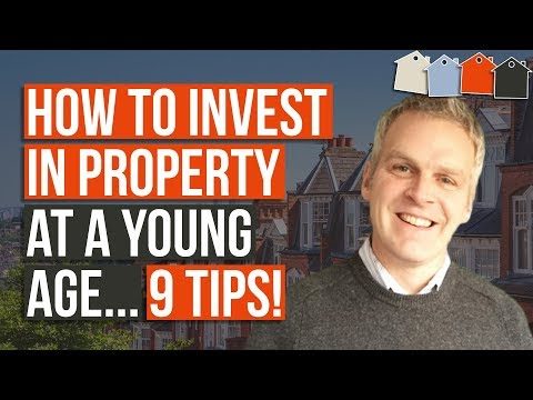 investment properties vancouver