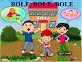 """BOLE, BOLE, BOLE"""" - MINJA SUBOTA - Note ove pesme možete naći na adresi:minjasubota.com"""