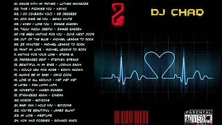 S O L 2 DJ CHAD REMIX LOVE SONG