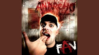 Faustkampf (feat. Shiml)