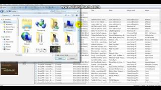 How To Add Photo In Mp3 Song In Hindi/urdu