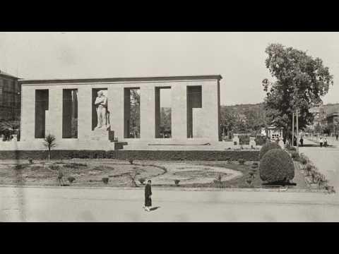 Ереван / Yerevan  In 1939