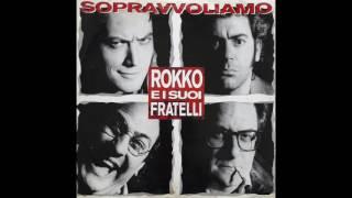 Rokko e i suoi fratelli - Fallo