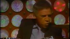 The Tonight Show 4/2/80 Tony Bennett and Buddy Rich