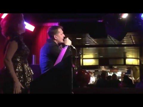 Viking line - Karaoke