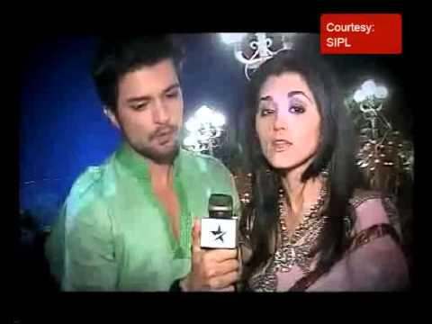 How Aditya And Priya Fell In Love