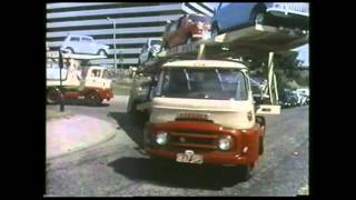 The Mini Wizardy On Wheels - Documentary