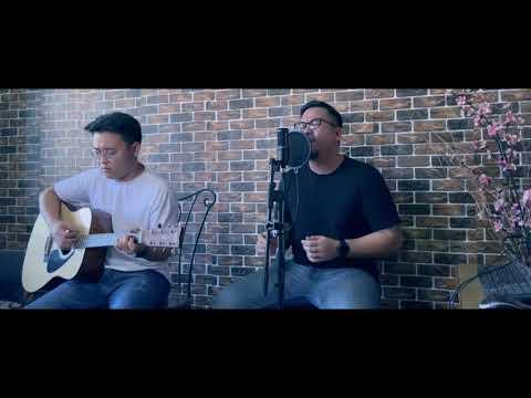 Download Rawing Sharris Jawa - Gidan (Live Acoustic) ft. Paulus Maurice