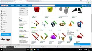 MEMORIAL DAY SALE ON ROBLOX Update #7