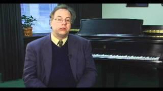 James M. Keller on Muti Conducting Hindemith