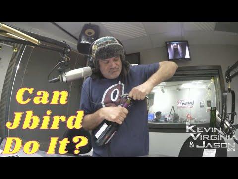 Can-Jbird-Do-It-10-7-21