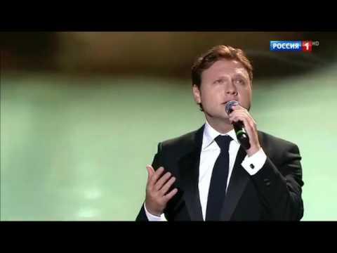 Александр Коган - Я ищу тебя (ММКФ 2017)