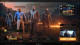 Call of Duty®: Black Ops 4_20190422105446