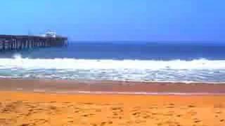 Blank & Jones - California Sunset (Official Video)