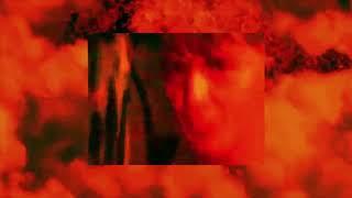 Tazwellian - Maraca v11.5m 公式  ПОКОЙСЯ С МИРОМ ! [EAR RAPE VERSION] (Prod Graves x Tazwell)