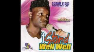 MUSIBAU ALANI - STAND WELL WELL  (TRACK 1)