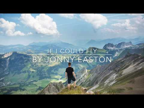 Inspirational Background Music - Royalty Free - If I Could Fly