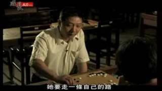 謝依旻成長紀實影片第三集:淬鍊