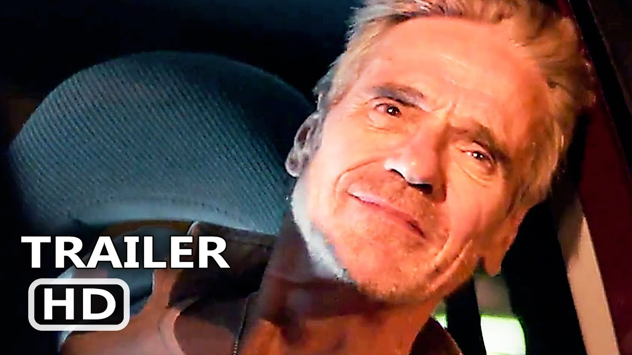 Download BETTER START RUNNING Trailer (2018) Jeremy Irons, Comedy Movie