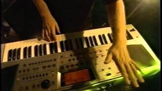 Roland 2002 New Composition Products Promo
