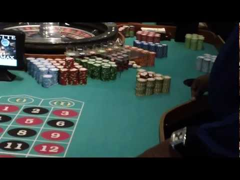 """""""School of Gaming"""" How to play Craps - Advanced from YouTube · Duration:  40 minutes 25 seconds  · 563000+ views · uploaded on 26/04/2011 · uploaded by Players Network, Inc."""