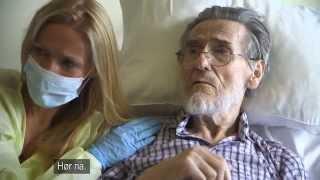 NRK PULS - musikk i møte med demens