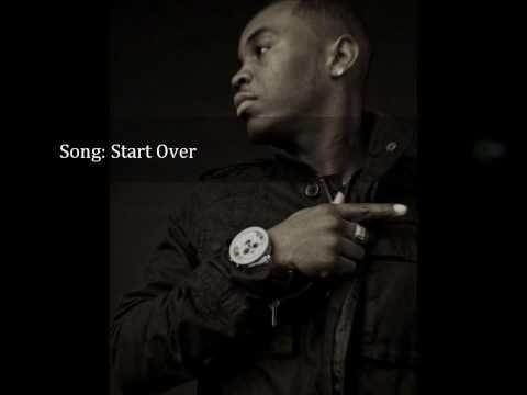 Lil Kev - Start Over
